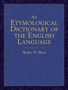 Comprehensive and easy to use, this resource offers numerous cross-references…