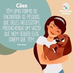 EXATO! ❤️❤️❤️ #cachorro  #amocachorro  #cachorroétudodebom  #filhode4patas  #petmeupet  #sexta