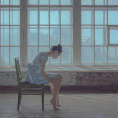 color tales - Anka Zhuravleva arts