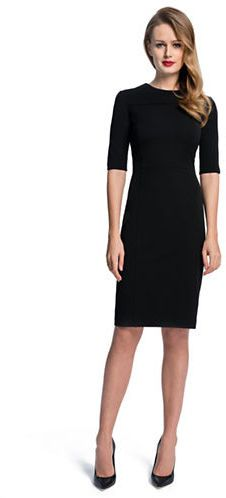 CYNTHIA STEFFE Macy Dress