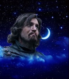 Bbc Musketeers, Tom Burke, Toms, Fictional Characters, Fantasy Characters