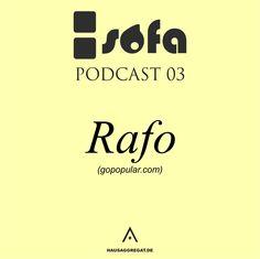 SOFA podcast 03    http://new.official.fm/sofa