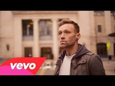 ▶ Shawn McDonald - We Are Brave - YouTube