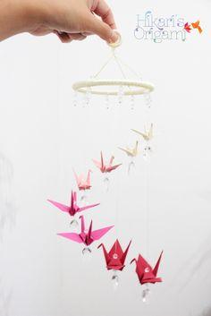 www.casabeta.com.br curso online de origami, como fazer origami, dobraduras de papel, técnicas de origami, dobras básicas