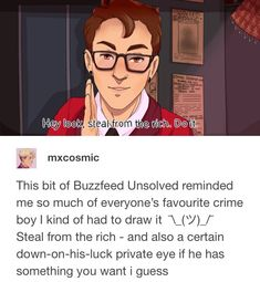 364 Best Buzzfeed Unsolved images in 2019 | Buzzfeed