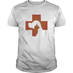 pets hospital - If you love dogs you will like this shirt (Hospital Tshirts)