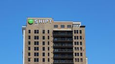 Birmingham grocery delivery company Shipt has completed another funding round – and it's one of the largest fundraising deals ever in #Bham's entrepreneurial scene.    Shipt raised $40 million in a Series B financing round led by Greycroft Partners. e.ventures and Harbert Venture Partners also participated in the funding round. Greycroft and e.ventures, as well as Harbert Growth Partners, were involved in Shipt's $20 million Series A financing deal, which closed less than a year ago…