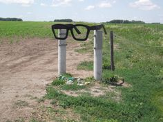 2. Visit the Buddy Holly Crash Site and Surf Ballroom.