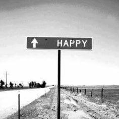 Diesen Weg werde ich jetzt einschlagen, ohne wenn und aber ☺☺☺ #glück #liebe