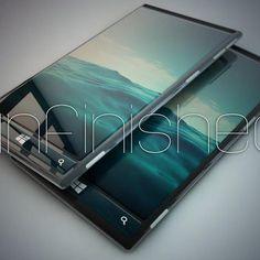 concept windows phone 8