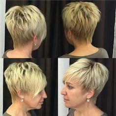 Моя работа, которую я представила на мастер -классе в г. Ростов-на-Дону__________#обучениепострижкам #обучение #Ростов #ГеоргийКот #georgiykot #georgykot #keune #парикмахерскоеискусство #любимаяработа #АнжеликаГречкина #АнжЭлика #hair #hairstylist #haircut #imhappy #mywork