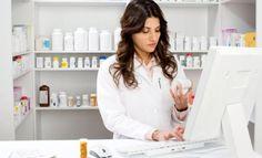 Dr. Oz: 4 pastile de slăbit eficiente şi sănătoase | Unica.ro