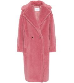 37 Best Max Mara Teddy Bear Coat Images In 2018 Coast