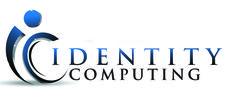 http://stathealth.com.au/partners-page/identity-computing/