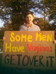 #trans #transgender #genderqueer #gender #men #masculine #feminine #trans rights #lgbt #glbt #lgbtq #glbtq