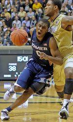 Semaj Christon - Xavier - Week 4 Men's Basketball Rookie of the Week Xavier Basketball, Men's Basketball, Utah Utes, Musketeers, Letting Go, Winter, Sports, Winter Time, Hs Sports
