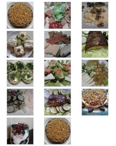 Dieta ketogenică – 10 idei de cină și 3 idei de desert! - dr. Andrei Laslău Stevia, Sprouts, Diet Recipes, Beef, Vegetables, Green, Fine Dining, Salads, Kochen