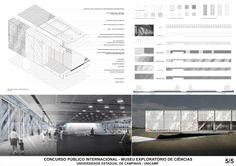 CHN Arquitetos