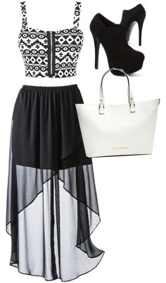 """""""Fahion"""" by andybest on Polyvore"""