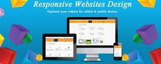 Ecommerce Website Development New Jersey -http://www.rupeshsoft.com/ecommerce-application-development.html