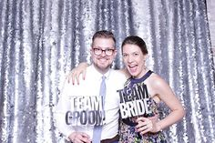 Photo from Cathy and Bryan collection by The Photo Booth People