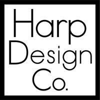 HDC Tablet Holder Walnut – Harp Design Co Diy Wooden Projects, Wooden Diy, Hickory Wood, Walnut Wood, Handmade Table, Handmade Furniture, Clint Harp, Wooden Ipad Stand, Harp Design Co