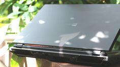 System76 - Ubuntu Laptop - Bonobo Extreme Spring 2014