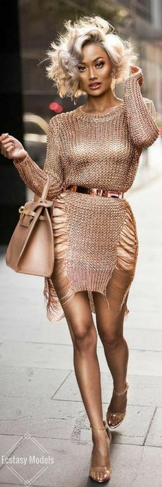 Find More at => http://feedproxy.google.com/~r/amazingoutfits/~3/QIok71yiO18/AmazingOutfits.page