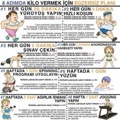 Fazla kilolarınızdan kurtulmak isteyipte kurtulamıyorsanız, uygun diyet ile birlikte uygulayabileceğiniz çok basit bir egzersiz programı.. Tabii daha iyi netice almak istiyorsanız programınızı L-carnitin ve CLA ile destekleyerek çok daha iyi sonuçlara ulaşabilirsiniz. www.supplementler.com/c/diyet-fat-burner-4 www.supplementler.com Türkiye'nin Fitness Mağazası