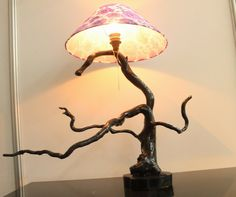 rangkheum lamp