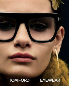 Tom Ford Designer, Shady Lady, Carine Roitfeld, Fashion Editor, Eyewear, Cool Photos, Toms, Stylists, Fashion Accessories