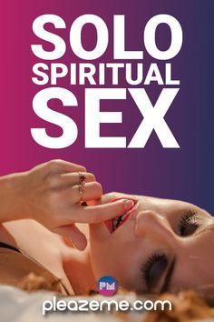 tut masterbation sex weniger effektiv