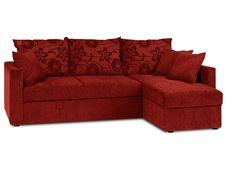 KYOTO Kulmadivaani vuoteella punainen TEKD-005 - Vuodesohvat, kulmasohvat - HUONEKALUT JA SISUSTUS - KALUSTEKAUPPA.COM Decor, Furniture, Home Decor, Couch