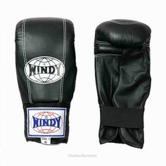 - Windy's training slip-on bag gloves - These are brand new and authentic Windy product. - They are excellent gloves for training on heavy bags! Kick Boxing, Mma Boxing, Muay Thai Kicks, Martial Arts Techniques, Boxing Gloves, Ufc, Training, Advertising Space, Fitness