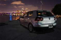 4x4 mkv needs moar low ! - VW GTI Forum / VW Rabbit Forum / VW R32 Forum / VW Golf Forum - Golfmkv.com
