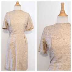 Newly Listed!!! http://stores.ebay.com/recycledcouture