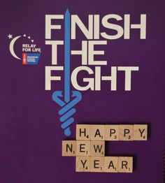 Happy New Year Relay for Life of Cherokee County, GA Cancer is Not a Game Relay For Life, Game Themes, Fundraising Events, Fb Page, Happy New Year, Cancer, Social Media, Words, 4 Life