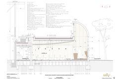 Galería de Capilla del Roser / Erithacus arquitectos + Guillermo Maluenda - 14