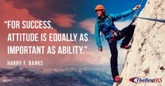 Career Quotes, Wednesday Wisdom, Equality, Success, Learning, Travel, Social Equality, Viajes, Studying