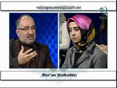 İnsan sınırsız olabilirmi? (Mustafa İslamoğlu) - YouTube