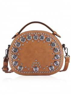 The 16 best Bags images on Pinterest   Bags 5bf6b438c5