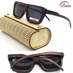 38a5e2b8439 42 Best PRESCRIPTION Polarized sunglasses (myopia short sight ...