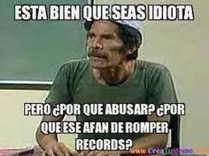 meme risa jaja don ramon
