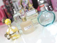 perfumes-verao-1