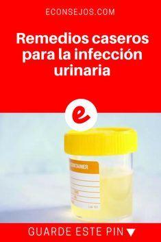 Combate La Infección Urinaria De Forma Natural 8 Remedios Caseros Urinarios Remedios Para Infeccion Urinaria Remedios