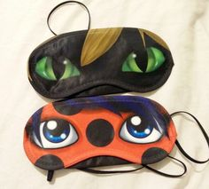 Hey, I found this really awesome Etsy listing at https://www.etsy.com/listing/265264838/miraculous-ladybug-chat-noir-sleeping