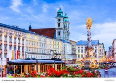 28 Best Day Trips from Vienna - Alps, Castles, Boat tours . Buda Castle, Castle Ruins, Medieval Castle, Day Trips From Vienna, Reserva Natural, One Day Trip, Baroque Architecture, Danube River, Boat Tours