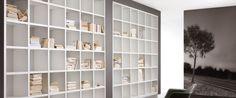 Zelf een boekenkast maken