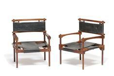 Explore and buy from our selection of modernist furniture designed by Don Shoemaker, Gio Ponti, Franco Albini, Angelo Mangiarotti, Ico Parisi and others at furniture and design gallery Casati Gallery