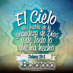 """#DescargaMp3 de #LaBuenaSemilla AQUI: La reflexión de hoy se titula: """"Tú estás conmigo"""". #Cristo #LaBuenaSemilla #Comparte"""